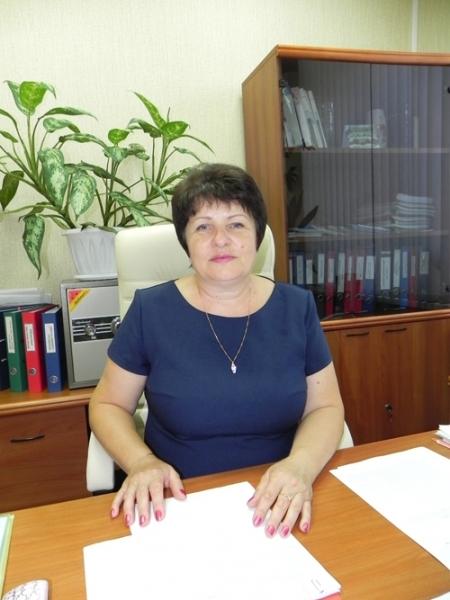 Sycheva-E.G.-usznnekl