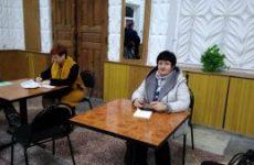 Отчет главы Администрации Неклиновского района в Платовском сельском поселении